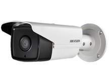CAMERA HIKVISION DS-2CE16D7T-IT3Z HD-TVI 2M