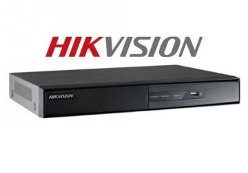 HIKVISION DS-7216HGHI-F1