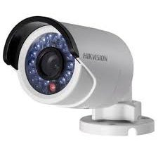 Camera HIKVISION DS – 2CE16C0T-IR (HD-TVI 1M)