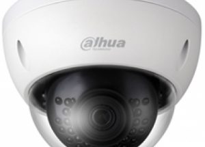 CAMERA IP DAHUA DH-IPC-HDBW1000EP-W