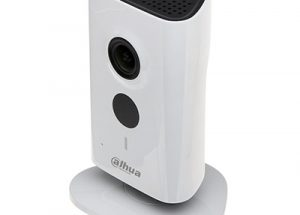 CAMERA IP DAHUA IPC-C35P