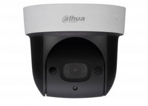 CAMERA IP DAHUA SD29204S-GN-W